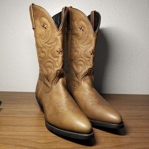 LAREDO Performair Cowboy Boots